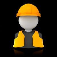 ingeniero-civil-plinco