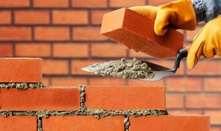 Construcción en Colombia espera crecer 4,6% en 2018