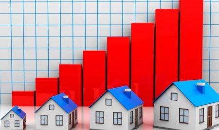 Perspectivas en sector inmobiliario para el 2018