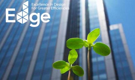Certificación EDGE – La construcción sostenible en Colombia