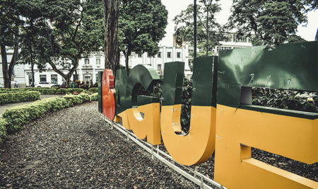 6 Razones para invertir en Ibagué