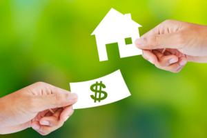 subsidio-de-vivienda-ibague