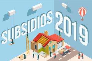 subsidio-vivienda-2019