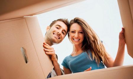 Más tolimenses son propietarios de vivienda