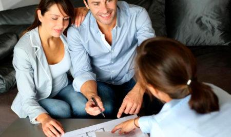 Consejos para comprar vivienda este año en Colombia