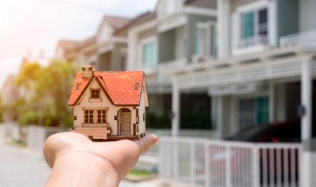 Gobierno impulsa estrategia para reactivar el sector vivienda