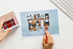 4-claves-comprar-vivienda
