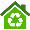 construccion-medio-ambiente