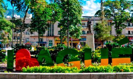Ibagué, ciudad para segunda vivienda