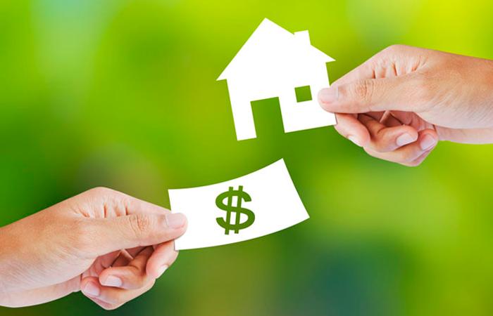 Subsidio de vivienda en Ibague