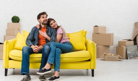 ¿Es bueno invertir en vivienda nueva en 2019?