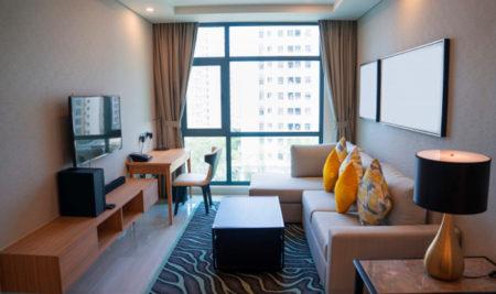 ¿Vivir en casa o apartamento?