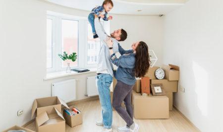 Buenas proyecciones en vivienda para el 2020