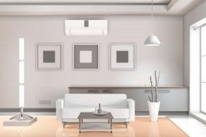 mini-apartamentos