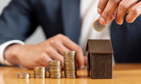 Así puede acceder a uno de los 200.000 subsidios para la compra de vivienda nueva