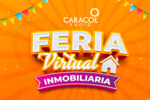 feria-virtual-caracol