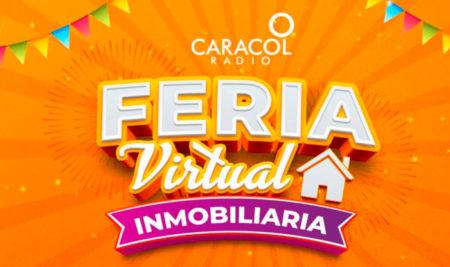 Feria Virtual Inmobiliaria