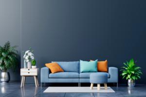 10-consejos-nueva-vivienda