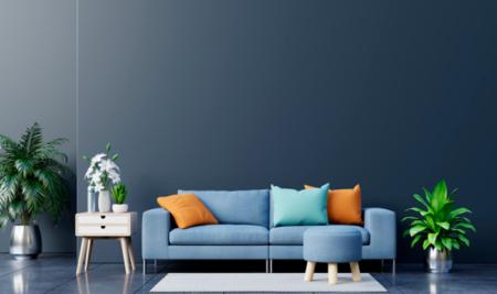 10 consejos para tu primera vivienda