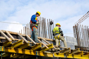 720mil-empleos-construccion
