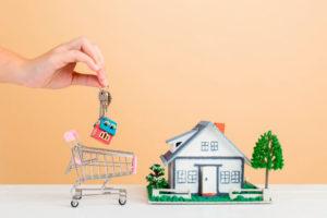 compra-de-vivienda-internet