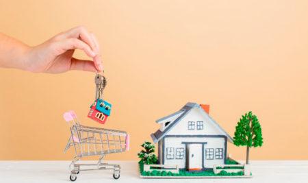 100.000 viviendas sociales se venderían este año
